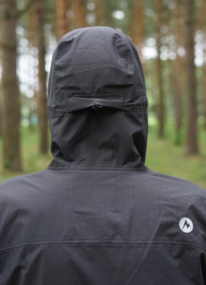 Куртка Marmot Phoenix