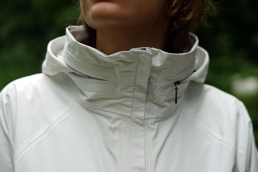 Куртка Marmot W'ms Celeste