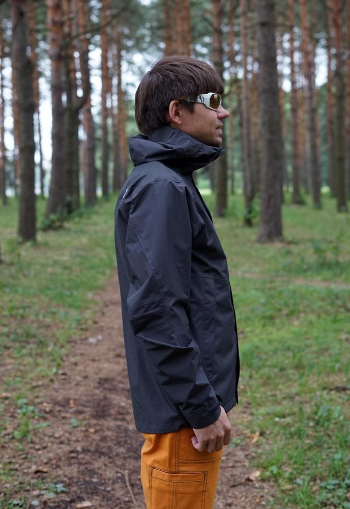 Куртки Marmot