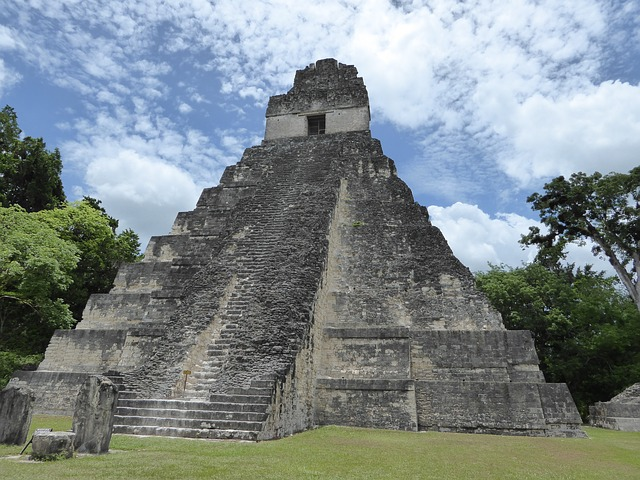 Обувь Garmont Tikal