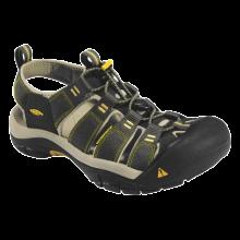 987aef112077 Интернет-магазин обуви   KEEN