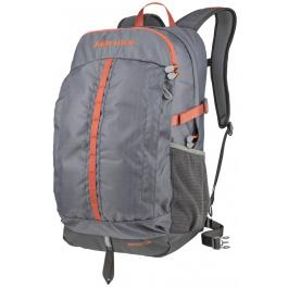 Мармот рюкзаки детские рюкзаки цены