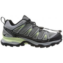 da75fcd2ab10 Купить фирменную обувь Salomon в интернет- магазине